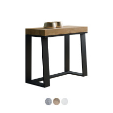 Console extendable Asia L 90/288 cm Itamoby