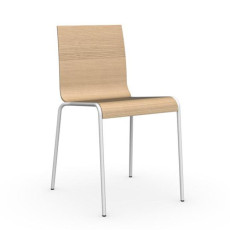Connubia Calligaris Online stackable