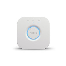 Philips Hue Bridge Network Device