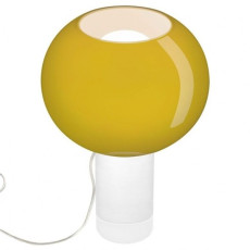 Foscarini Wall lamp Buds 3 H 42 cm 1 light E27