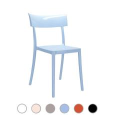 Kartell Chair Catwalk 81x53cm