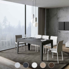 Itamoby Extending table Cico 160 L 160/225cm