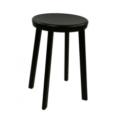 Magis stool Déjà-vu fireproof H 50 cm, Also for outdoor use