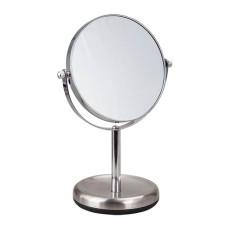 Tomasucci Double Molly magnifying mirror H 27.5 cm