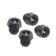 Peugeot 4 Stoppers For still wines for epivac