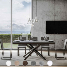Itamoby Extending table Famas Evolution 180 L 180/440cm