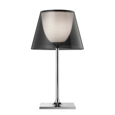 Flos Table Lamps KTribe T1 1 Light H 56 cm