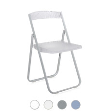 Kartell Chair Honeycomb 94x52.5cm