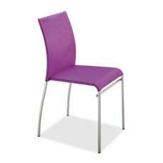 Connubia Calligaris Chair Jenny H 86 cm