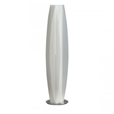 Emporium Floor lamp Kira LED 60W H 150 cm