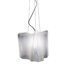 Artemide Logico Single Pendant Light