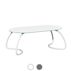 Nardi table Loto Dinner 190 L 190 cm outdoor and Garden