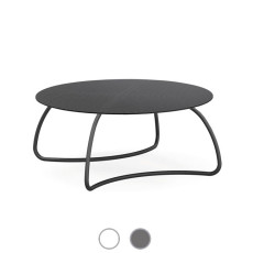 Nardi table Loto Dinner 170 Ø 170 cm outdoor and Garden