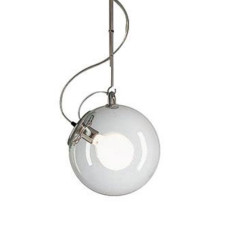 Artemide Miconos Suspension ø 30 cm 1 light