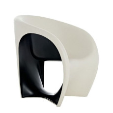 Driade MT1 Armchair, also for Outdoor