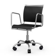 Connubia Calligaris Air Race Adjustable Chair