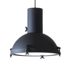 Nemo Cassina Pendant Lamp Projecteur 365 1 Light E27 Ø 36 cm Dimmable