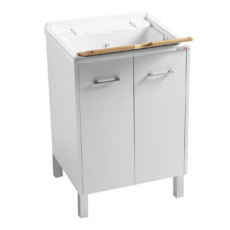 Colavene Domestica Mobile with feet  60x50x86
