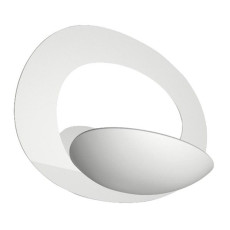 Artemide Pirce Applique 37cm 230W HALO New - Different colors