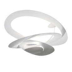Artemide Pirce Ceiling ø94 1Light