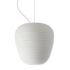 Foscarini Pendant Lamp Rituals 3 1 light E27 Ø 19 cm