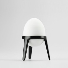 Brain Stream Egg cups Rocket Ø 6 cm