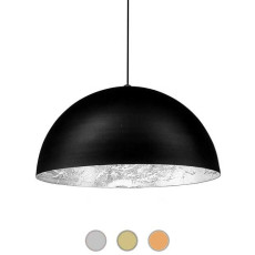 Catellani & Smith Pendant lamp Stchu-Moon 02 LED 20W Ø 100 cm