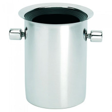 Peugeot Thermal bucket H 19 cm