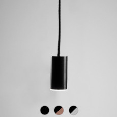 Sforzin Suspension Damocle LED 4,3W Ø 4,5 cm Dimmable