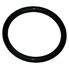 Brain Stream Silicone ring base for Soi Luce