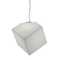 Artemide Edge Suspension L 48,5 1 light