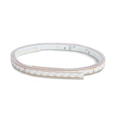 Philipsh Hue Scenario bianco e colorato Strip LED 20,5W 2000-6500K