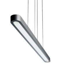 Artemide suspension Talo 120 LED 59W 5600lm 3000K Vari Colori