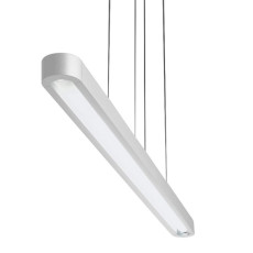 Artemide suspension Talo 150 LED 76W 7200lm 3000K Vari Colori