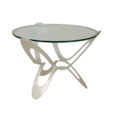 Arti e Mestieri Original contemporary table Ninfa