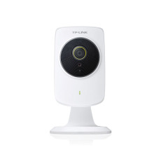 TP-LINK night vision camera NC230 Wi-Fi 20 fps 1MP 1280 X 720