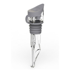 Host Aerator pourer Tilt Mini L 10 cm