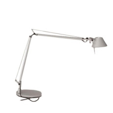 Tolomeo Midi Table lamp L100 1 light dimmable different colors