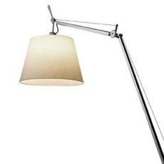 Artemide Table lamp Tolomeo Mega LED con dimmer su cavo 31W 1500lm 3000K Vari Colori