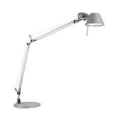 Artemide Tolomeo Table lamp Mini