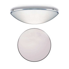 Luceplan Ceiling or Wall lamp Trama 3 Lights E27