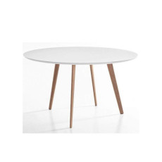 Magis Table Pilo ? 120cm HPL in Black
